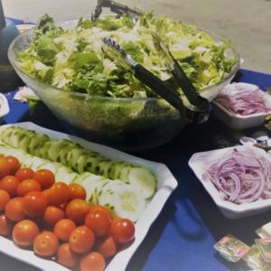 SaladBar1